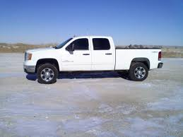on high idle without dic duramax diesels forum