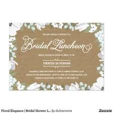 bridal luncheon gifts bridesmaids luncheon invitations will you be my bridesmaid