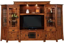 solid wood entertainment cabinet wall units solid wood entertainment center oak wood entertainment