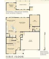 dan ryan builders silver maple floor plan carpet vidalondon
