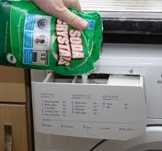 1000 ideas about clean washer vinegar on pinterest