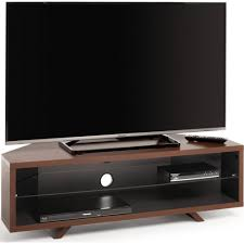 Wooden LCD LED Plasma TV Stands  Wood HiFi Racks - Corner cabinets for plasma tv