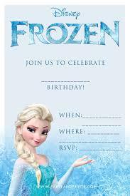 online birthday invitations free online birthday invitations new birthday card princess s