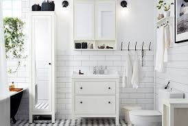 bathroom ideas ikea ikea bathroom bathroom furniture bathroom ideas ikea minimalist