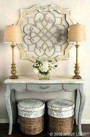 entry way table decor wonderful entryway table decor decorating table heavenly foyer round