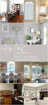gray paint color ideas tips and examples home stories a to z