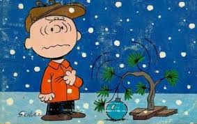 peanuts characters christmas comics peanuts existentialism what now