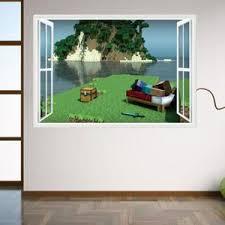 deco chambre minecraft decoration chambre minecraft achat vente pas cher
