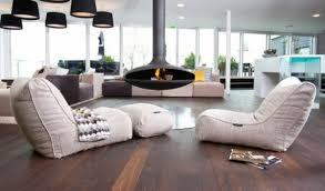 luxus wohnzimmer einrichtung modern luxus wohnzimmer einrichten 70 moderne einrichtungsideen