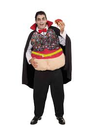 count the calories men funny halloween costume 44 99