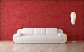 living room wall paintings beautiful living room wall painting ideas