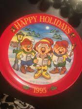 keebler elf collectibles ebay