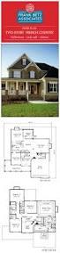 floor best house plan design ideas on pinterest blueprints two