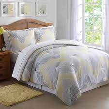 Margaret Muir Comforter Viv Rae Bedding Sets You U0027ll Love Wayfair