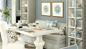 living room dining room paint ideas awesome dining room paint ideas contemporary rugoingmyway us