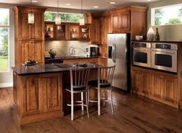 country kitchen furniture stores kitchen design dining room country igfusa org