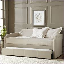Daybed With Pop Up Trundle Ikea Bedroom Marvelous Target Daybeds Pop Up Trundle Beds For Adults