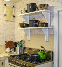 Vintage Kitchen Backsplash Luxury Vintage Tile Backsplash U2013 Backsplashes