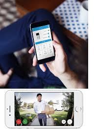 ring video doorbell 2 now in australia u2013 industec
