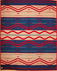 native jackets 2012 swaia indian market blanket series no 3