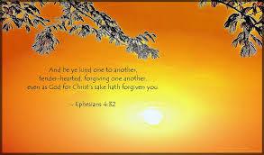 75 daily inspirational bible verse ephesians 4 32 u2026 flickr