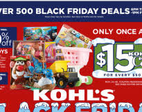 target black friday 2014 ad black friday 2014 ads