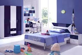 images of bedroom decorating ideas modern bedroom decorating ideas small modern bedroom decorating