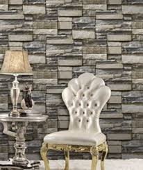 wallpaper for home interiors wallpaper for home wall in lahore home service