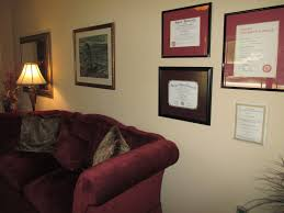 Home Design 85032 by Tara Nolan Clinical Social Work Therapist Phoenix Az 85032