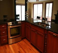 Painting Kitchen Cabinets Cost Cost To Redo Kitchen Cabinets Kitchen Design Ideas