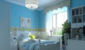 Korea Style Interior Design 22 Innovative Korean Bedroom Interior Design Rbservis Com