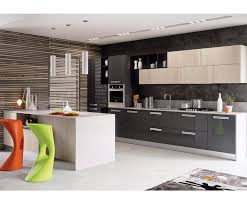 best dining and kitchen designs