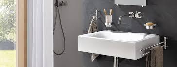 accessoires badezimmer bad zubehör und bad accessoires aus edelstahl