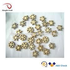 poplar wood chips laser cut wooden letters decorative wholesale