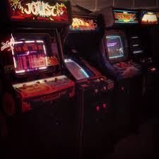 Game Rooms In Houston - arcade game rooms in houston raids on 4 illegal game rooms net