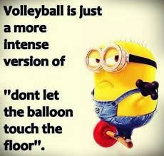 Dispicable Me Memes - funny minion quotes from despicable me october 2015 05 26 39 am