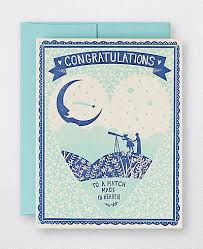 stationery a u2013 z engagement congratulations cards