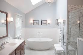 pretty bathroom ideas pretty bathrooms ideas stunning modern bathroom decorating