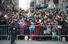 thanksgiving videos for kids online macy u0027s thanksgiving day parade videos at abc news video archive at