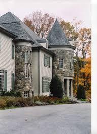 gorgeous country kitchen architecture 1363 house decor tips