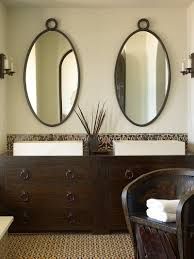 mexican tile bathroom designs bathroom mirrors tags awesome boys bathroom magnificent
