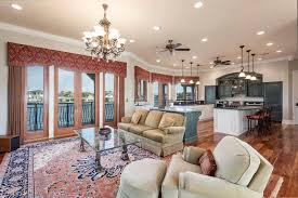 how to become a high end real estate agent this luxury ta real estate is ready to become your dream beach home
