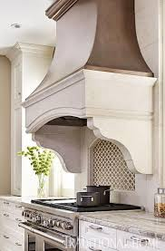 Kitchen Vent Hood Designs by Collection In Kitchen Vent Hood Ideas And 40 Kitchen Vent Range