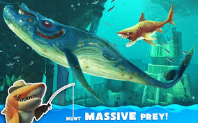 hungry shark evolution hacked apk hungry shark world android apps on play