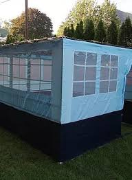 used sukkah for sale sukkah sales