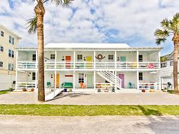 beachwalk 2 tybee island vacation rentals