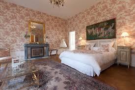 chambre antoinette antoinette a beaune un chambre d hôte à l esprit romantique
