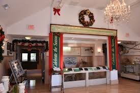 Home Design Center New Jersey by Avalon History Center Holiday Party Saturday December 5th