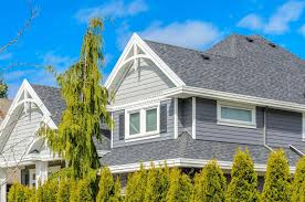 Free Estimates For Roofing by Free Roofing Estimates In Springdale Ar Northwest Arkansas