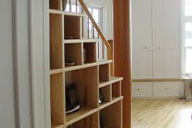 under stairs cabinet ideas creating storage underneath your stairs houselogic home storage